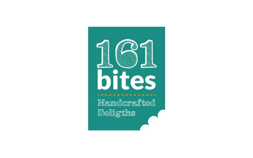 Branding 161 bites 1