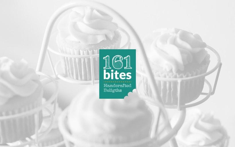 Branding 161 bites 4