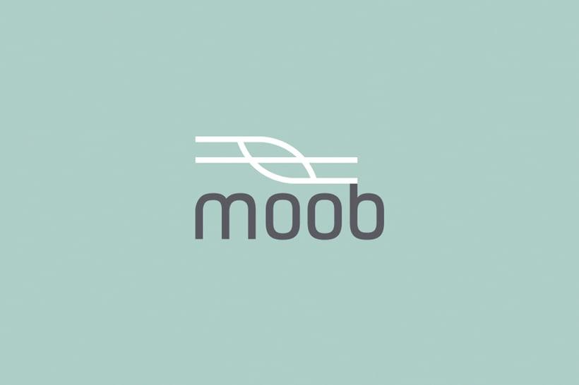 moob 0