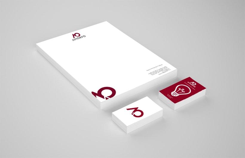 papelería amorfo -1