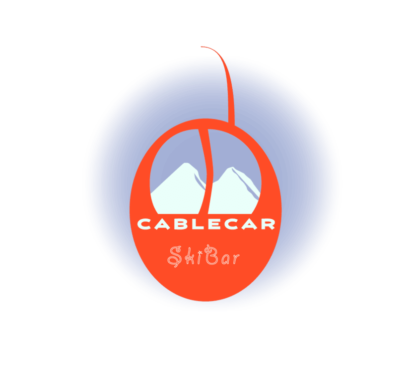 Logo Cablecar Ski Bar -1