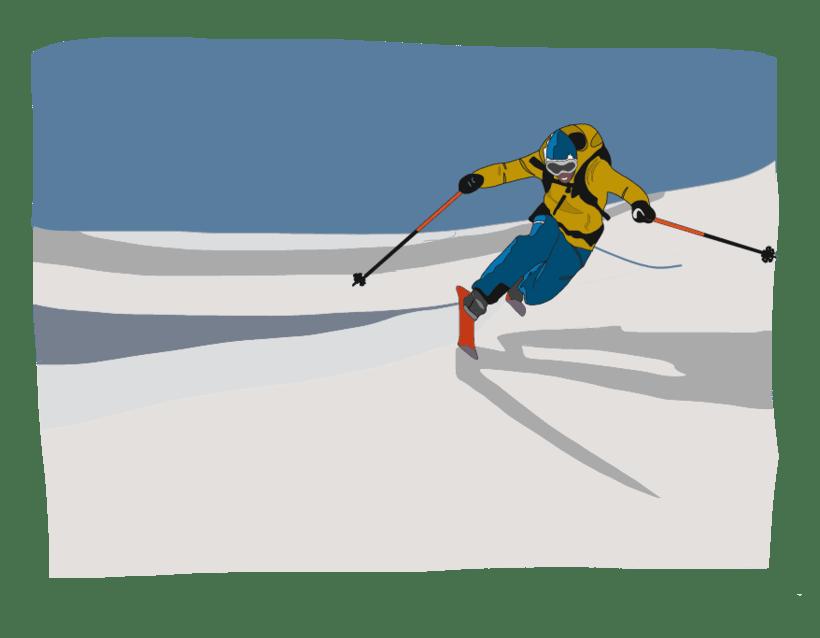 Telemark -1