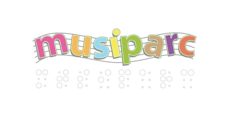 MUSIPARC 0