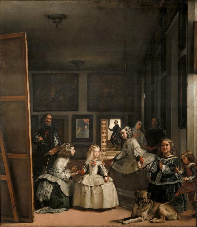 10 grandes museos para visitar sin moverse del sofá 2