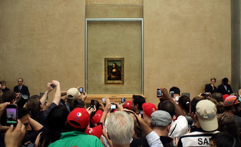 10 grandes museos para visitar sin moverse del sofá 12
