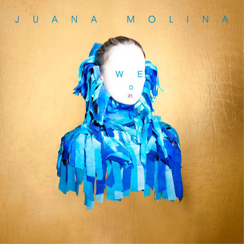El Grammy Latino de Sergio Mora y sus antecesores 6