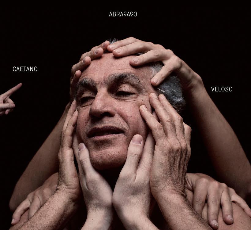 El Grammy Latino de Sergio Mora y sus antecesores 8