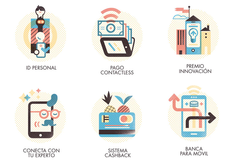 EL PAÍS. Banca digital 4