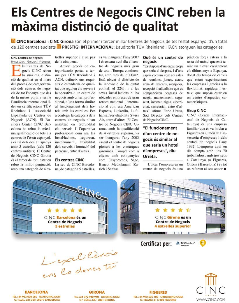 CINC Centros de Negocios y Asesoría -1