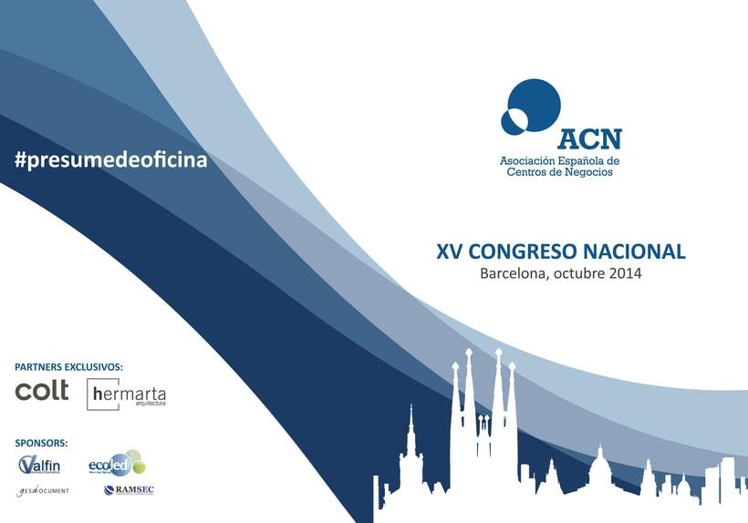 CINC Centros de Negocios y Asesoría 2