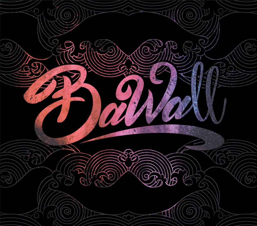 Bawall Comunicación -1