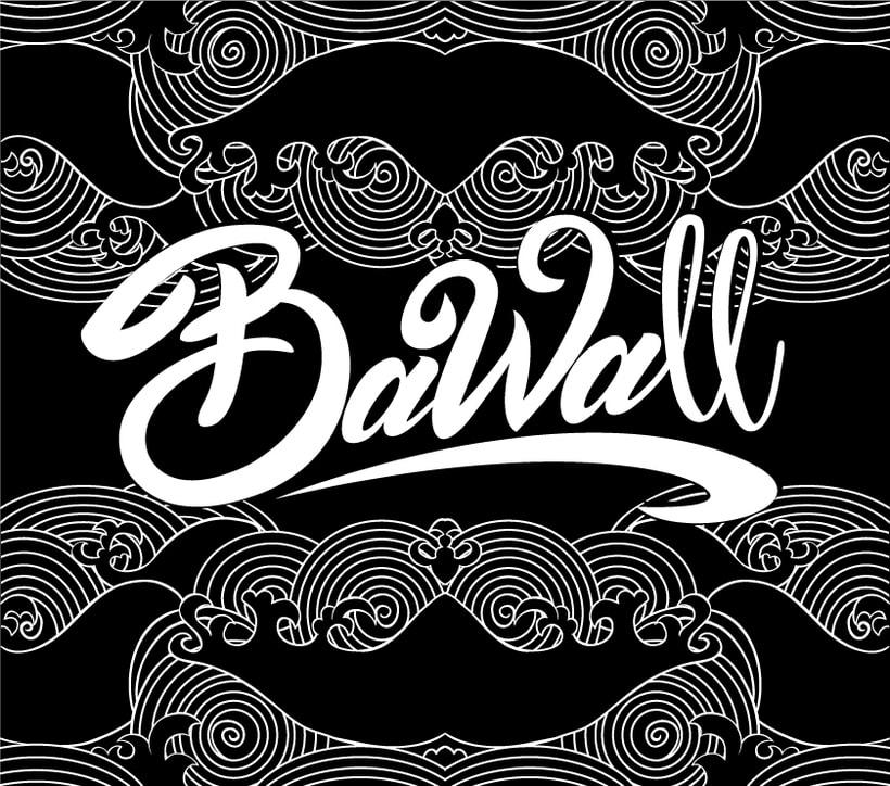 Bawall Comunicación 0