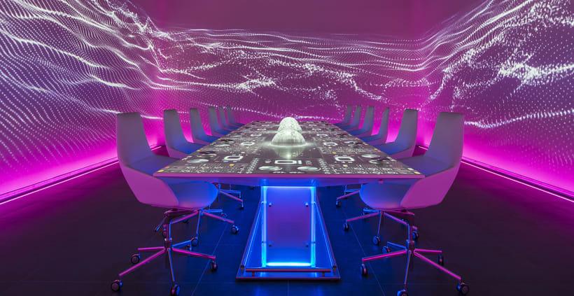 Sublimotion Ibiza 4