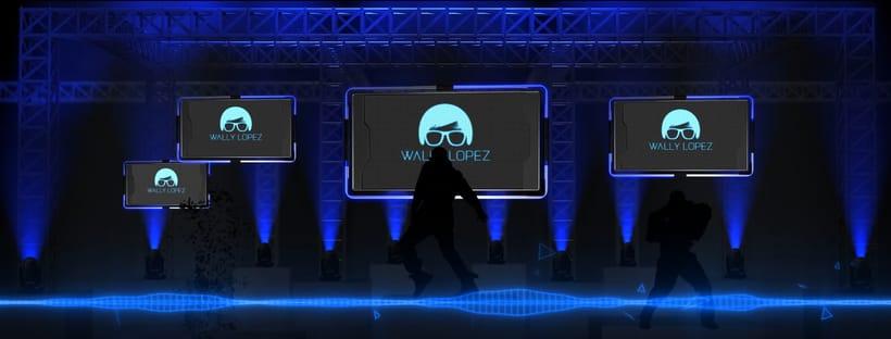 Sublimotion Ibiza 7