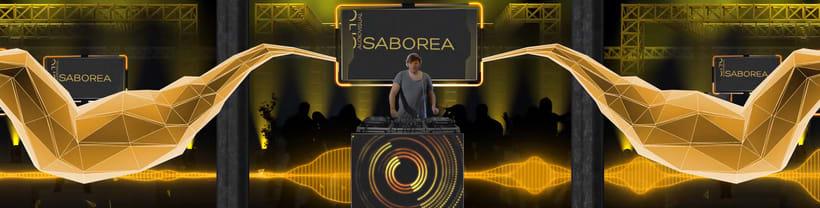 Sublimotion Ibiza 8