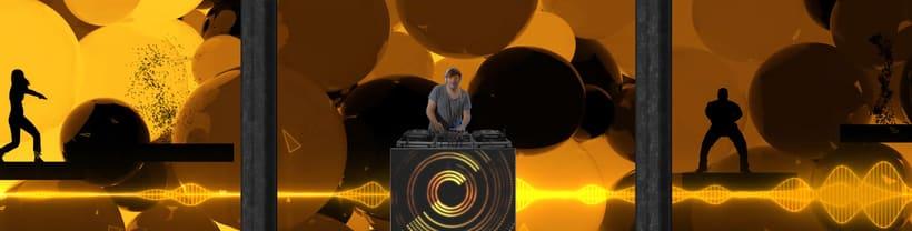 Sublimotion Ibiza 9