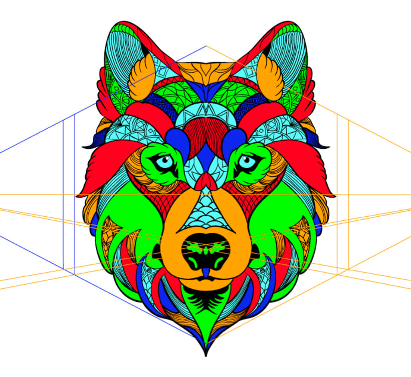 Wolf Brew Pub -1