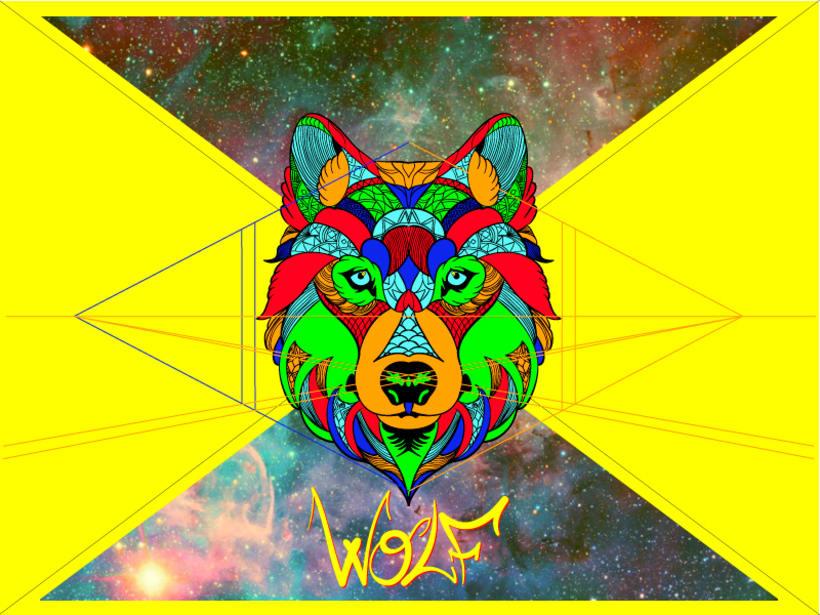 Wolf Brew Pub 0