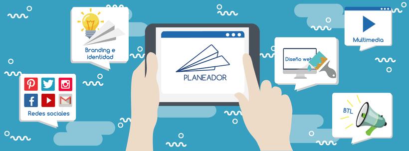 PLANEADOR 8