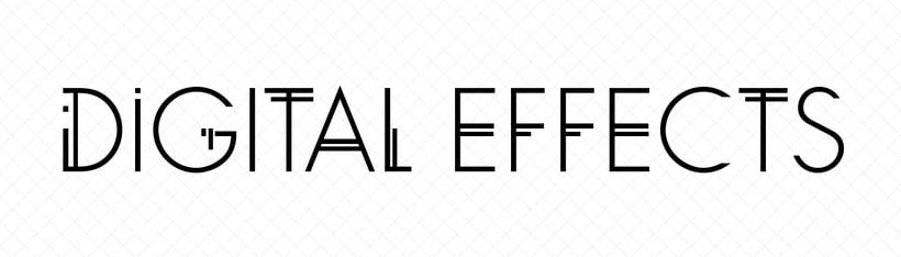 DIGITAL EFFECTS 0