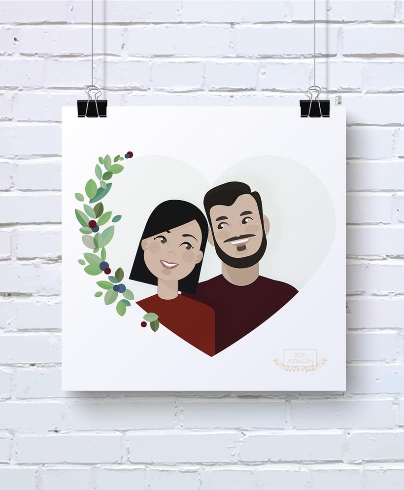 Tú ilustras_ Illustration 3