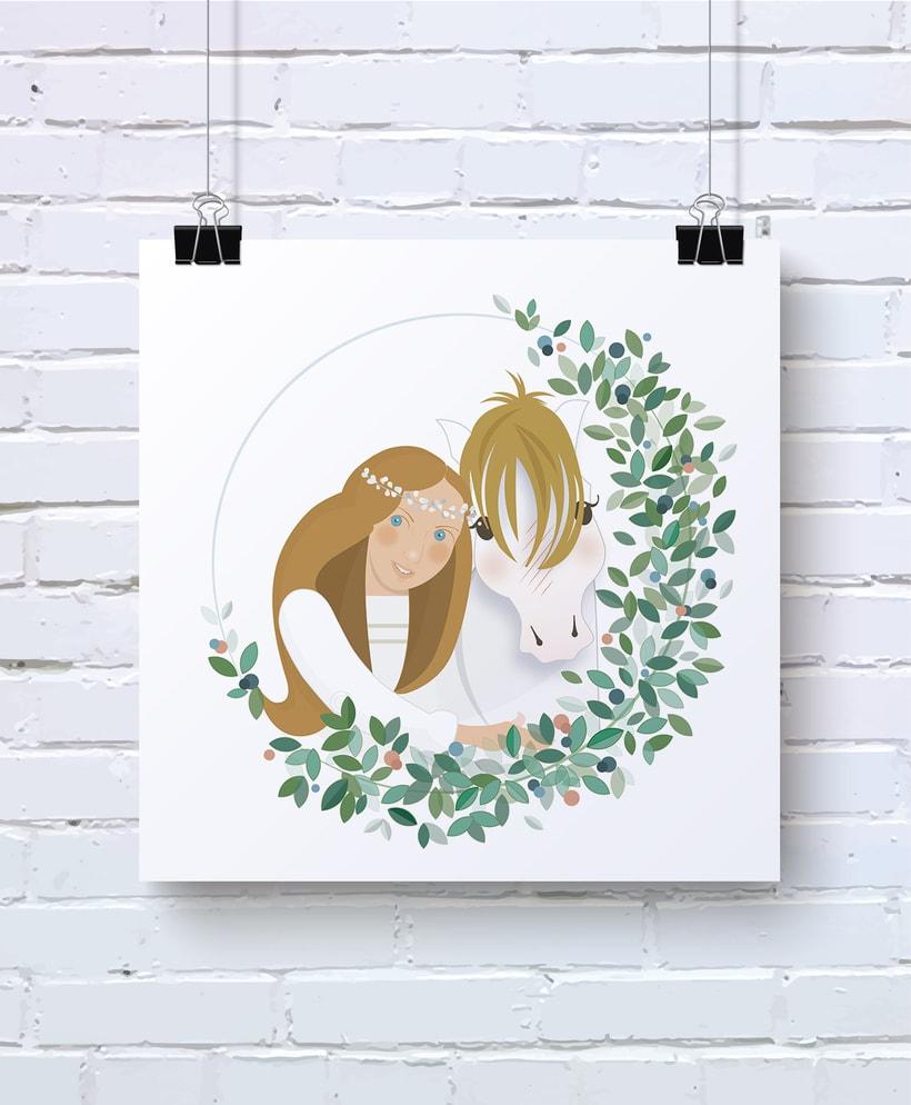 Tú ilustras_ Illustration 4