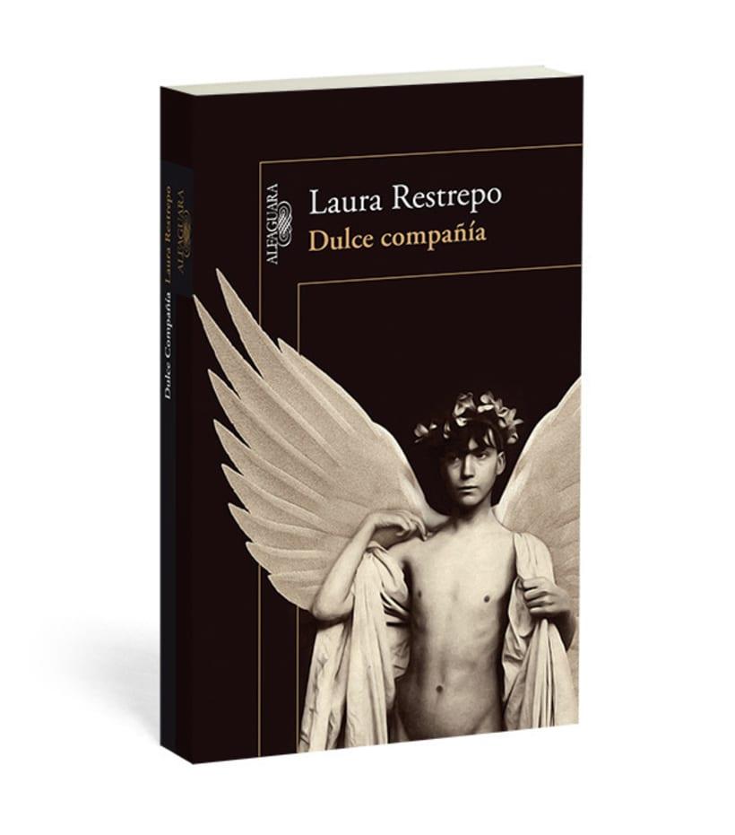 Biblioteca Laura Restrepo 5