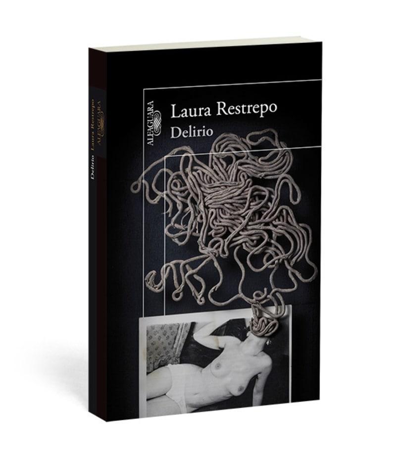 Biblioteca Laura Restrepo 3
