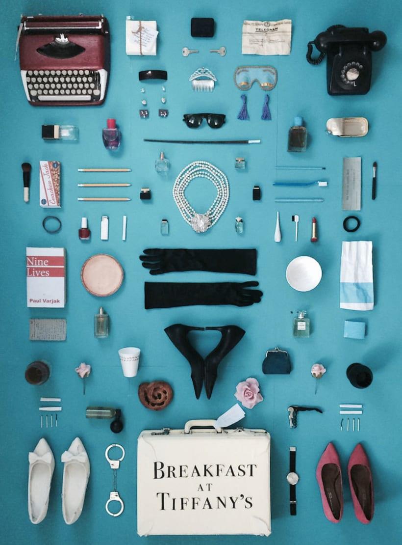 Posters de cine al más puro estilo Wes Anderson 5