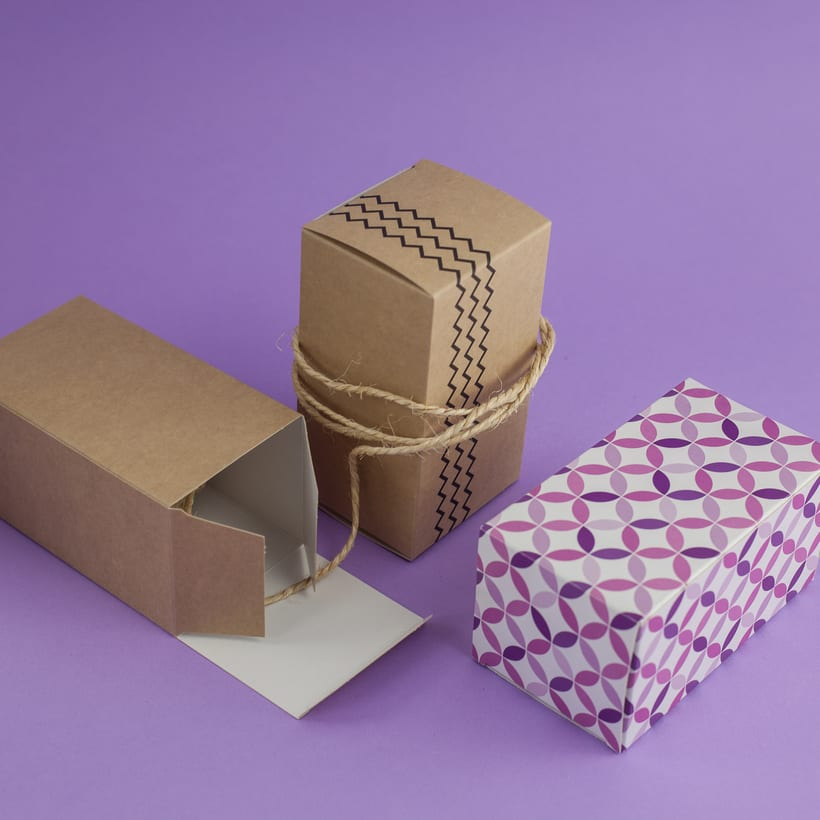 Diseño packaging 3