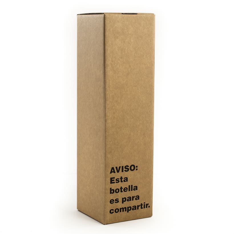 Diseño packaging 5