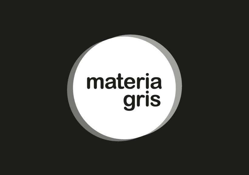 Materia Gris | Agencia de Publicidad 3