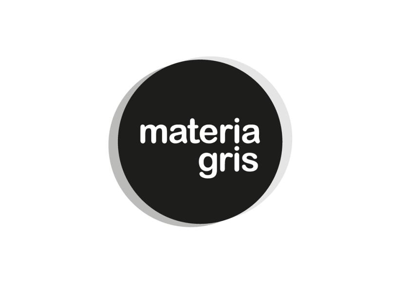 Materia Gris | Agencia de Publicidad 4