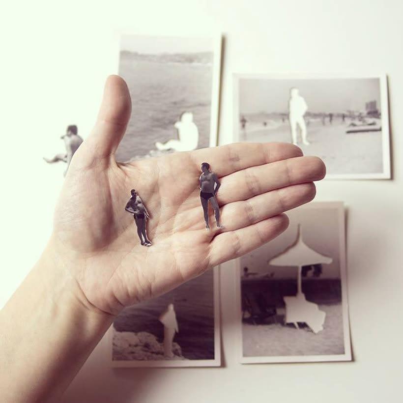 15 cuentas de diseñadores para seguir en instagram 28