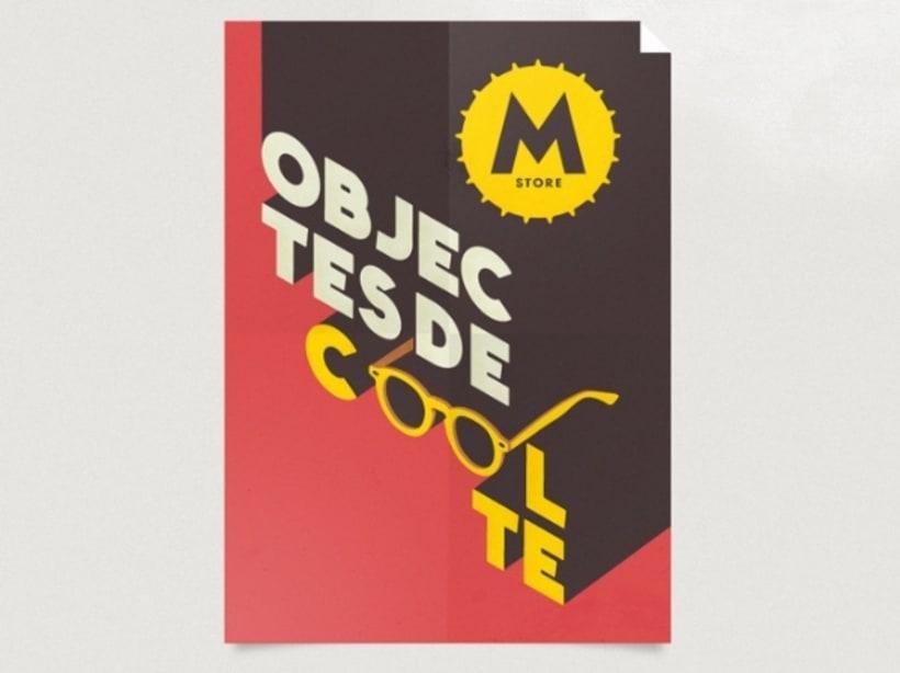 Copywriting Posters Moritz 7