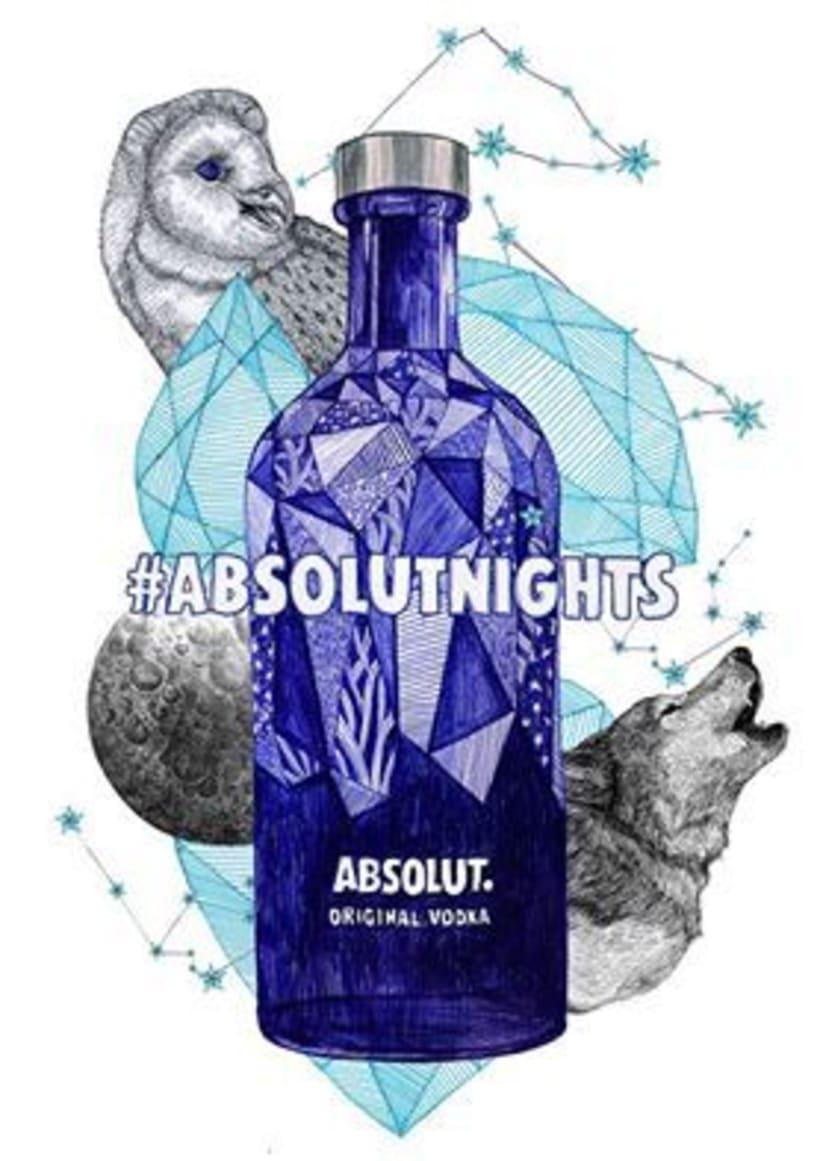 Concurso de Absolutnights -1