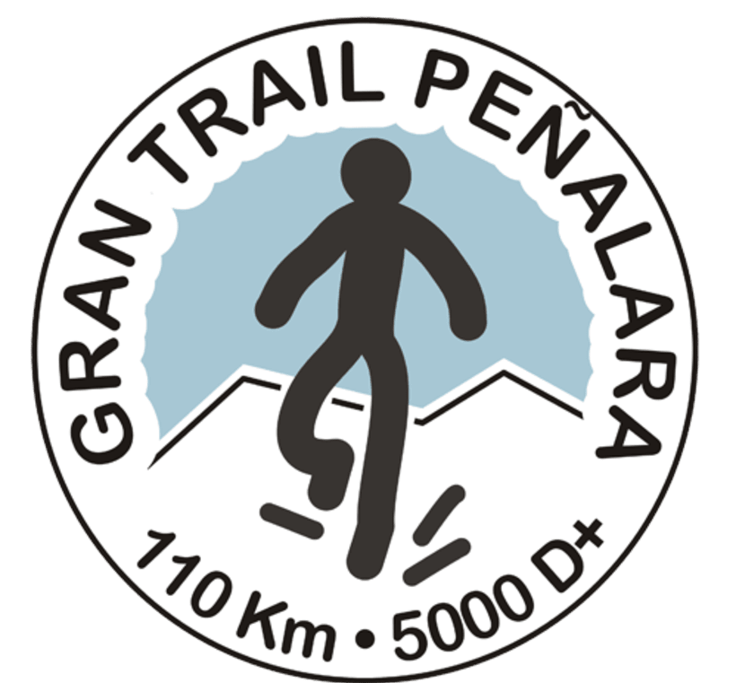 Actualización de la imagen gráfica del Gran Trail Peñalara, prueba de la Spain Ultra Cup.  2