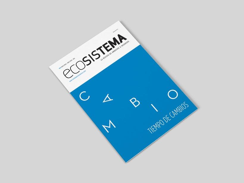 Ecosistema #14 1