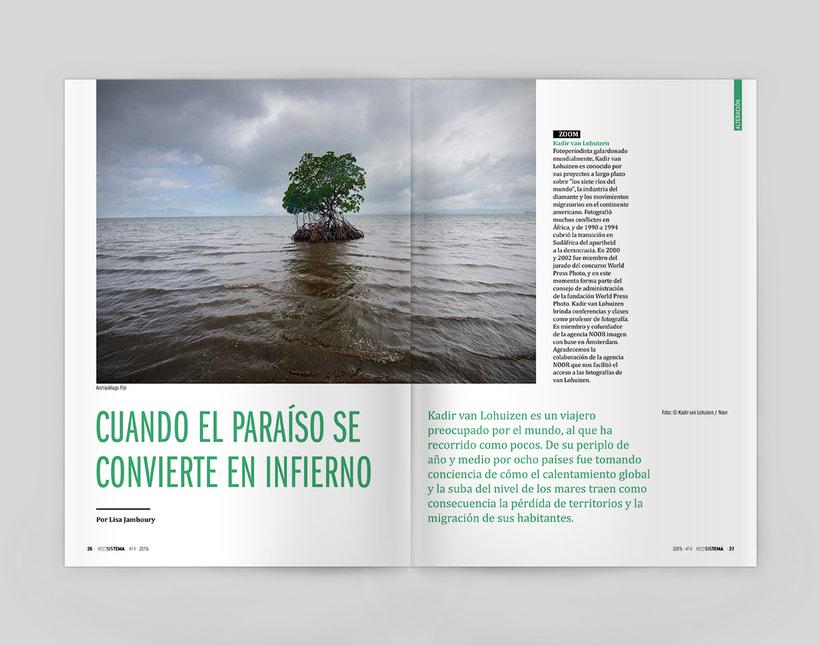 Ecosistema #14 5