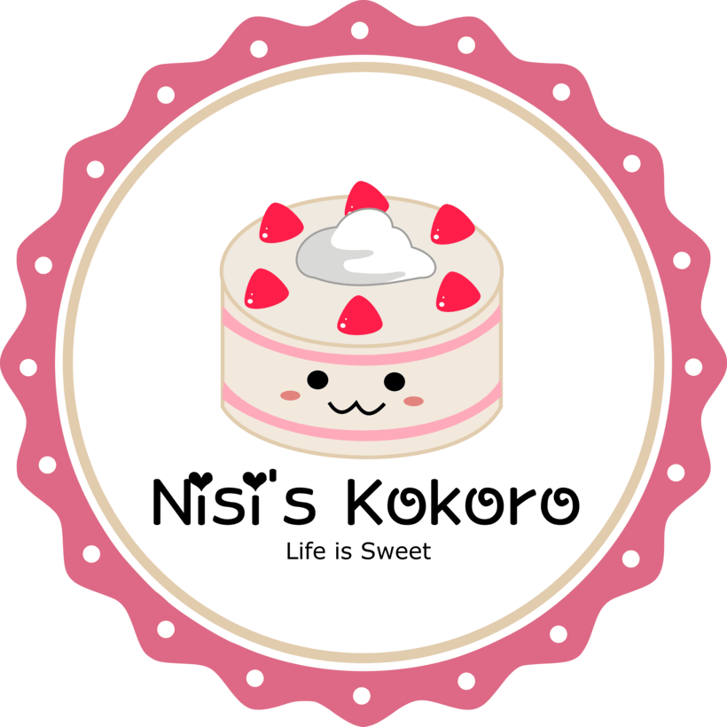 Nisi's kokoro - Tienda de Dulces  0