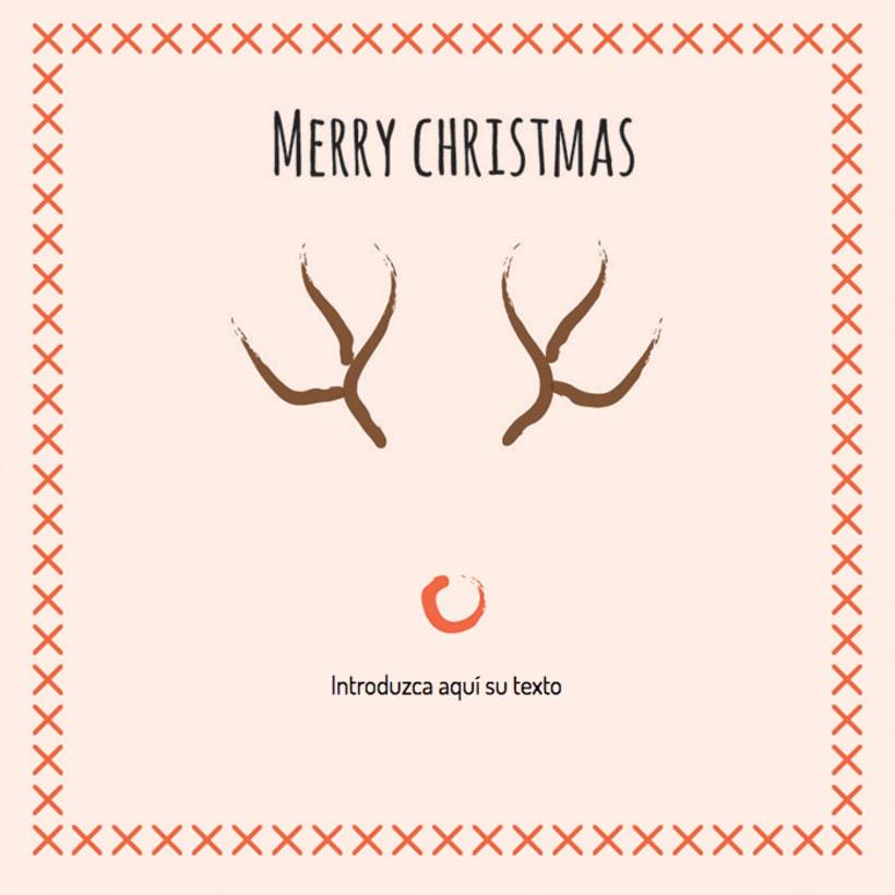 Postales de Navidad en MiguisPaper.com -1