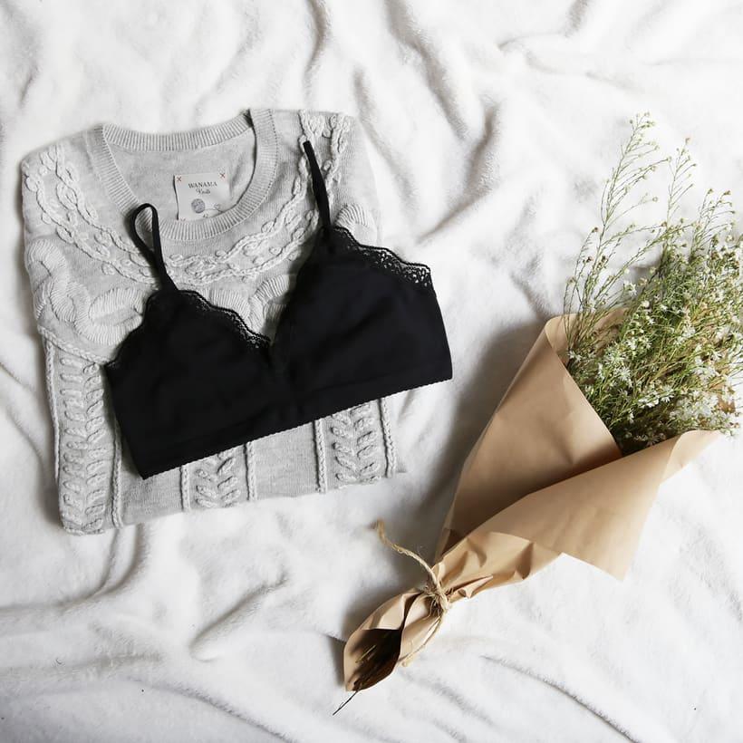 Wanama Underwear  1