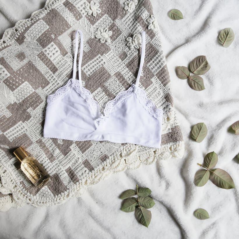 Wanama Underwear  3