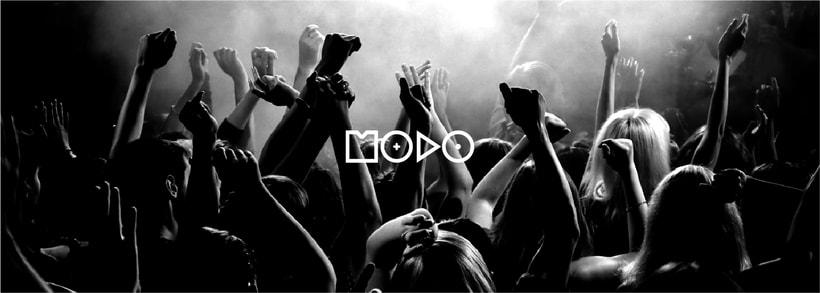 Id - MODO 0