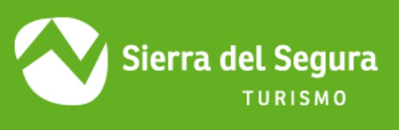 sierradealbacete.com -1