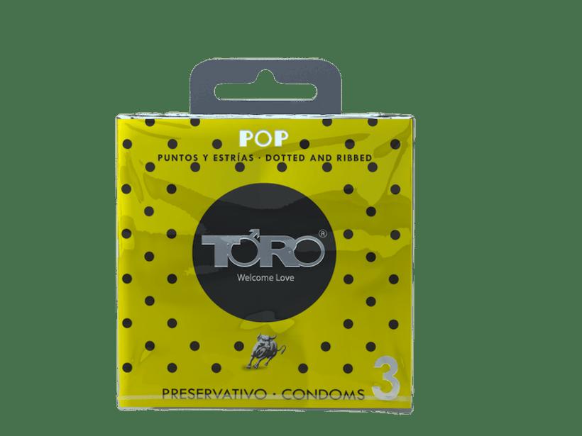 DISEÑO PACKAGING TORO POP -1