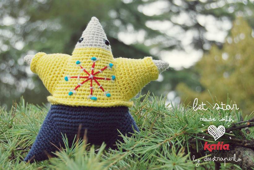 Cris Tree & Bet Star 3