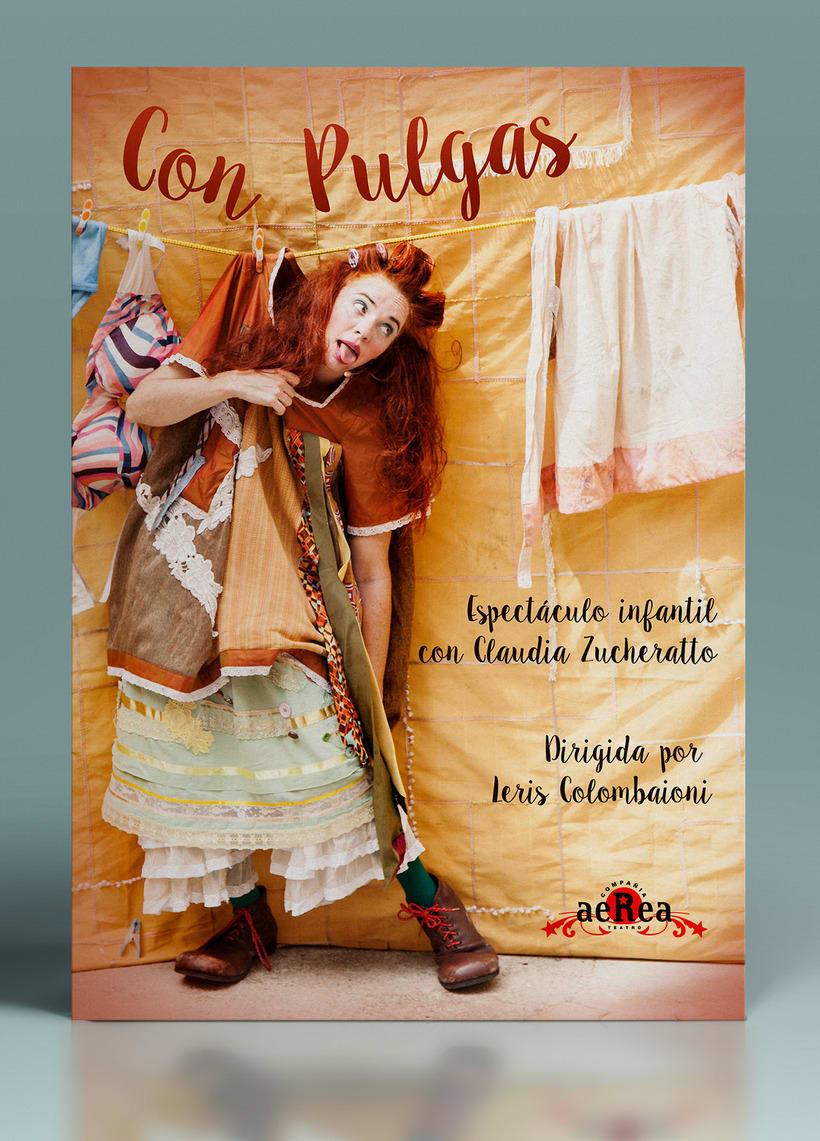 PORTFOLIO CARLOS PARDO 1