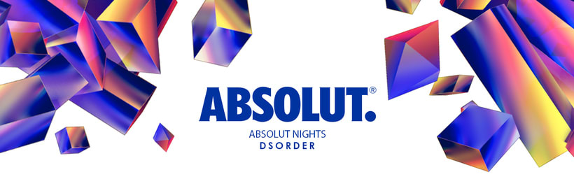Absolut night 0