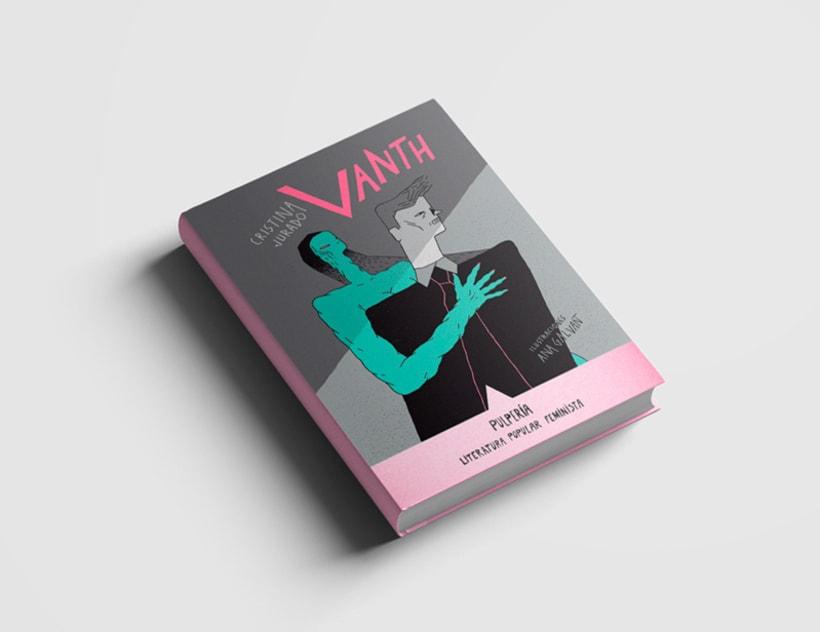 Vanth 2
